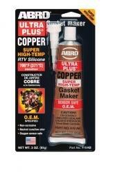 abro-copper-super-high-temperature-rtv-silicone-gasket-maker-sensor-safe-oem