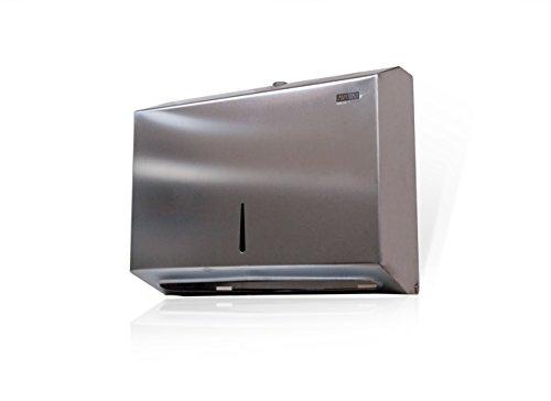 aviva-stainless-steel-paper-towel-dispenser-hand-towel-dispenser-200-sheets