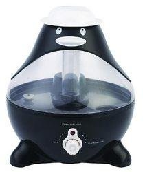 Cheap Penguin Ultrasonic Humidifier (DB4042852)