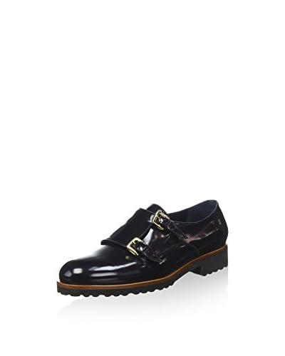 Pakerson Zapatos Monkstrap