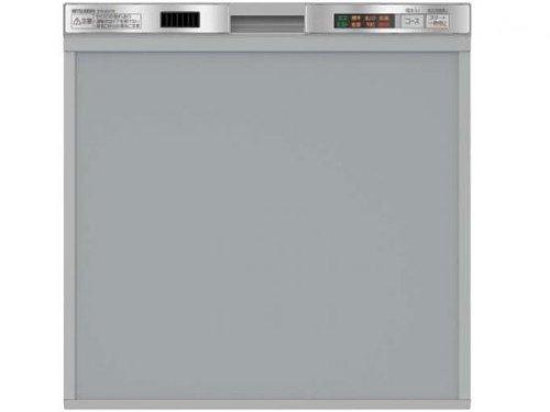 食器洗い乾燥機 三菱製 EW-45H1S