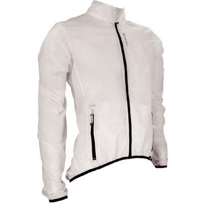 Image of Canari Cyclewear Men's Commuter Shell (B008KK9LYS)
