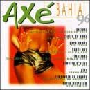Axe Bahia
