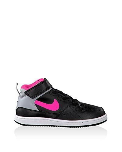 Nike Zapatillas abotinadas Priority Mid Ps