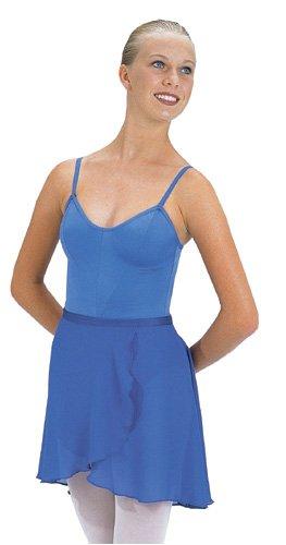 Chiffon Wrap Skirt - 531G - Buy Chiffon Wrap Skirt - 531G - Purchase Chiffon Wrap Skirt - 531G (M. Stevens, M. Stevens Skirts, M. Stevens Womens Skirts, Apparel, Departments, Women, Skirts, Womens Skirts, Wrap, Wrap Skirts, Womens Wrap Skirts)