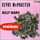 Clyde McPhatter with Billy Ward & His...