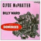 With Billy Ward & Dominoes