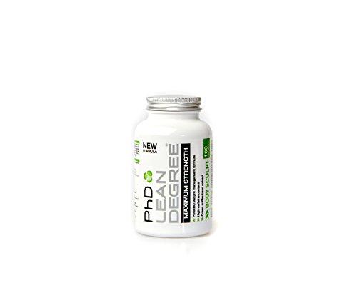 phd-nutrition-lean-degree-stim-free-90ct