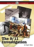 img - for The 911 Investigation (Crime Scene Investigations) book / textbook / text book