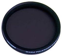 Tiffen 67WPOL 67mm Warm Polarizer Filter