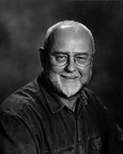 Robert E. Swindells