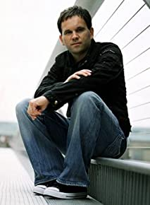 Image of Matt Redman