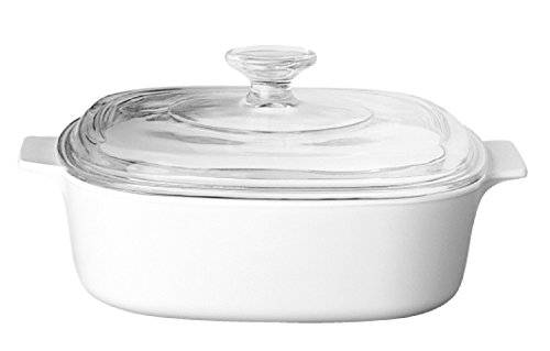 corningware-3442-classics-viereckiges-kochtopfe-2-l
