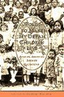 img - for Words to Make My Dream Childen Live: A Book of African American Quotations by Deirdre Mullane (1995-01-01) book / textbook / text book