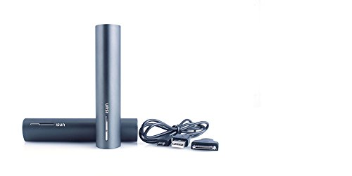 Isun-ISN-L4-2600mAh-PowerBank