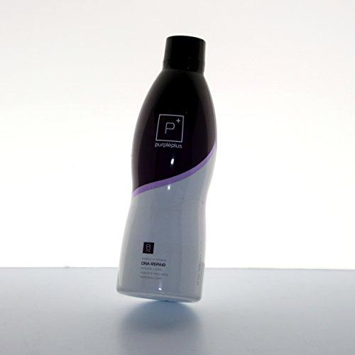 Dna Repair - Purple Plus