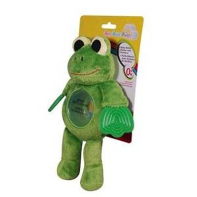Baby-Bottle-BuddyTM-Collection-Frog-by-5Star-TD