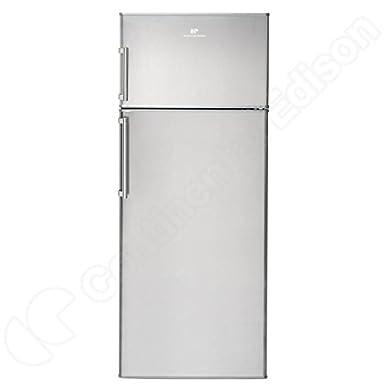 CONTINENTAL EDISONcef2d208sliz réfrigérateur