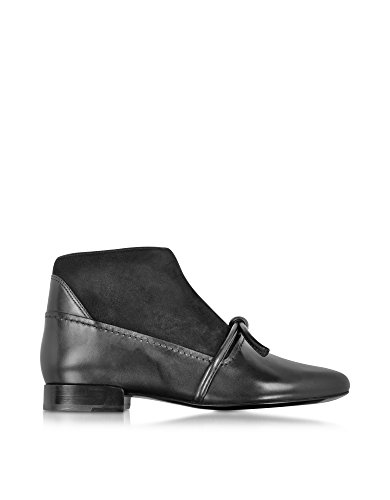 31-phillip-lim-womens-shp6t272bxa-black-leather-ankle-boots