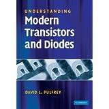 Understanding Modern Transistors and Diodesby David L. Pulfrey