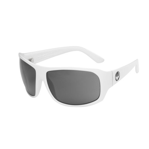 Dragon Brigade Sunglasses