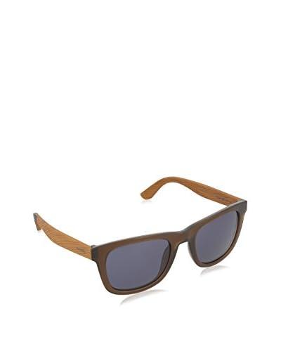 Tommy Hilfiger Gafas de Sol TH 1313/S KUX2Z Marrón