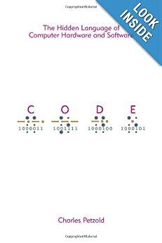 Grāmata par datortehnikas un programmatūras kodiem