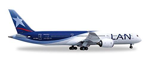 herpa-527842-b787-9-lan-airlines