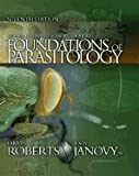 img - for Foundations of Parasitology, 7th Edition book / textbook / text book