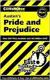 Pride and Prejudice 6th (sixth) edition Text Only