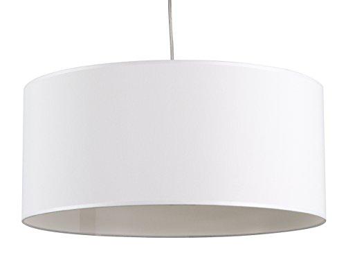 maison-de-lune-42277-lampe-de-plafond-texture-blanc