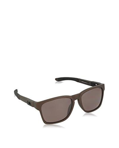 OAKLEY Sonnenbrille Catalyst (56 mm) schwarz