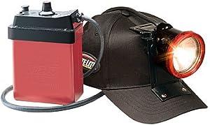 Nite Lite Rechargeable Hot Lite 6 Volt Hunting Light - Model: HOTLT51