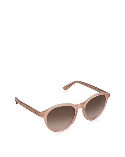 Tommy Hilfiger Gafas de Sol 1389/S K8QR052 (52 mm) Rosa