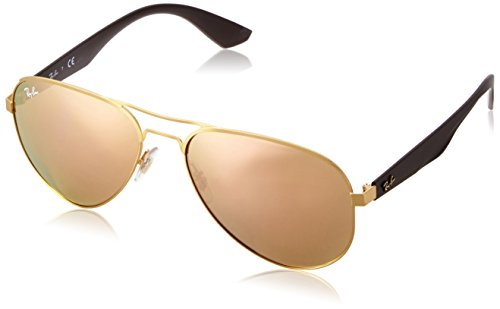 aviator men sunglasses  raybanmens0rb3523aviatorsunglasses