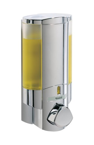 67011-dispenser-per-sapone-aviva-i-cromata-montaggio-a-parete-con-il-design-tramonto