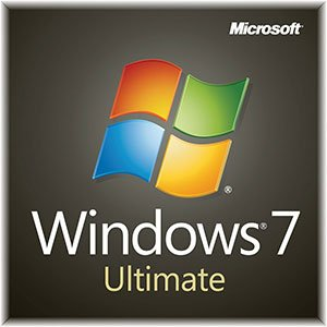 Windows 7 Ultimate 64-Bit Install | Boot | Recovery | Restore USB Flash Drive Disk Perfect for Install or Reinstall of Windows (Windows 7 Ultimate 64 Bit License compare prices)