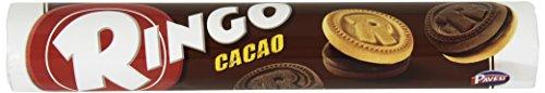 pavesi-ringo-cacao-165-gr