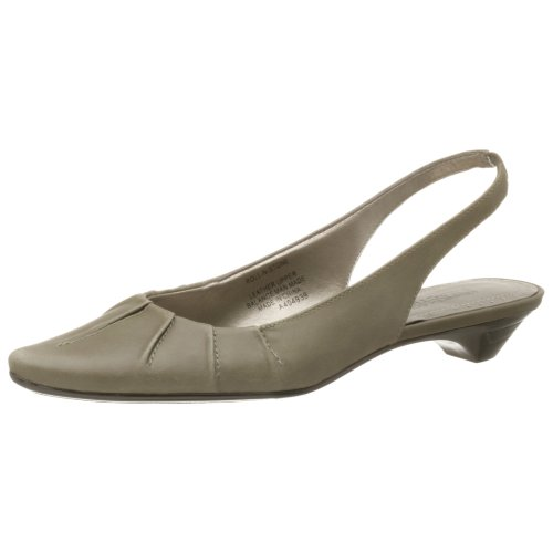Kenneth Cole REACTION Women's Roll N Stone Low Sling - Buy Kenneth Cole REACTION Women's Roll N Stone Low Sling - Purchase Kenneth Cole REACTION Women's Roll N Stone Low Sling (Kenneth Cole REACTION, Apparel, Departments, Shoes, Women's Shoes, Pumps, Dress & Evening)