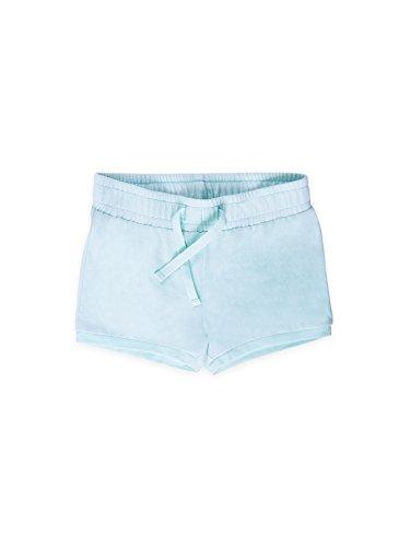 Organic Bloomer Shorts