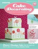 DeAgostini Cake Decorating Magazine + Free Gift issue 76