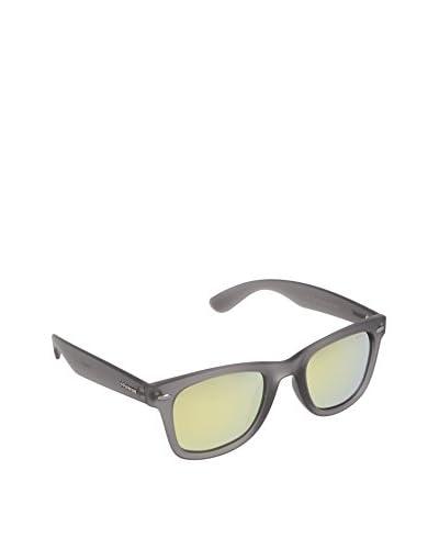 Polaroid Gafas de Sol P8400 LM0DT Gris