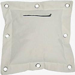 Wing Chun Wall Speed Bag
