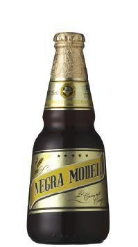 ネグラモデロ 瓶 355/24e Mexico beer メキシコ ビール