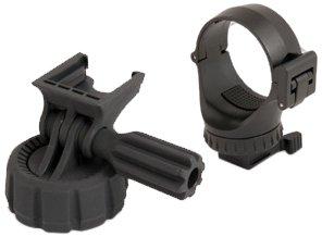 oregon-scientific-action-cam-adapterset-atc-9k-5k