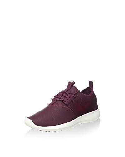 Nike Zapatillas 844973-600 Vino
