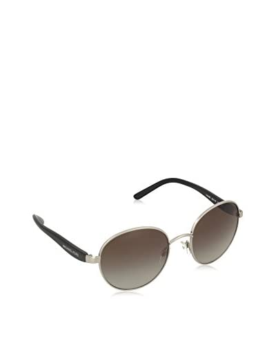 Michael Kors Gafas de Sol 1007_10018E (52 mm) Plateado