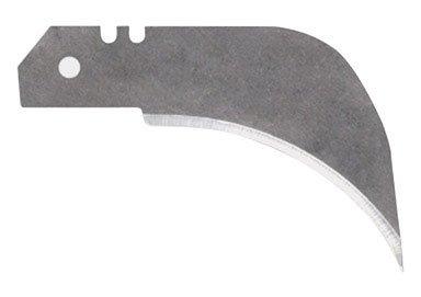 Techni Edge Linoleum Large Hook Bladenon-Retractable