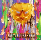 Caliban Caliban album review