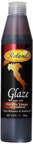Roland Foods Balsamic Glaze, 12.9 Ounce